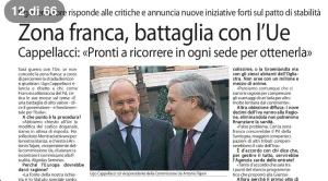 unione_Cappellacci