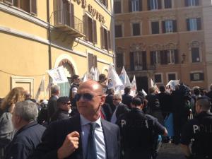 Cappellacci_piazza