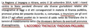 ACCORDO_PATACCA5