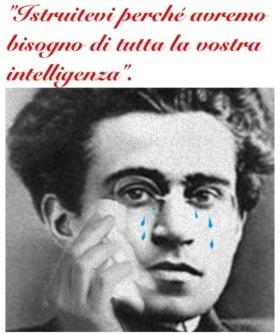 Gramsci_Sardegna