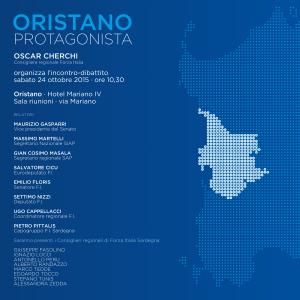 Oristano-protagonista---quadrotto-Fb