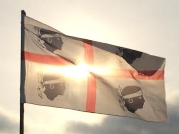 bandieras