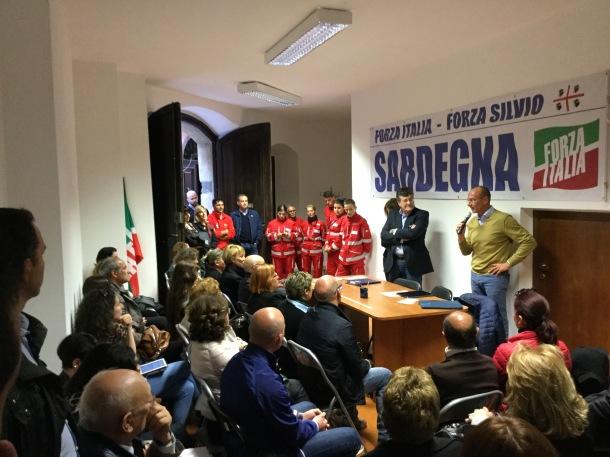 Ugo_Cappellacci_sede