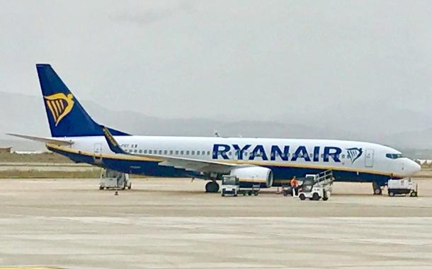 Ryanair_Cappellacci